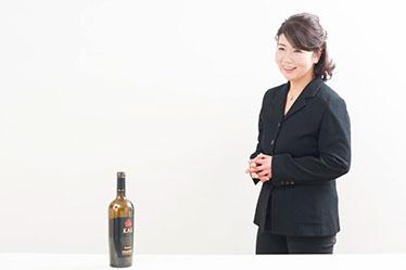 【清澄白河わだえみワイン塾】旅するように世界のワイン(全6回)