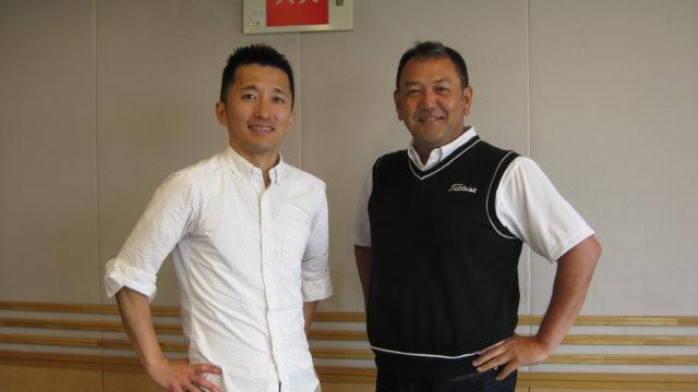 文化放送「The News Masters TOKYO」のマスターズインタビューに出演しました