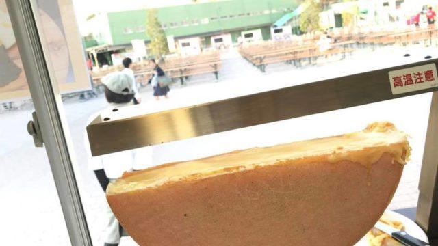 大井競馬場における「馬産地北海道ウマいものフェス」に参加します。